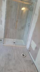Floors backspashes showers ect Kitchener / Waterloo Kitchener Area image 2