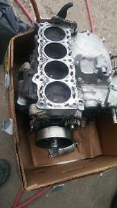 2008 suzuki gsxr 750 engine parts
