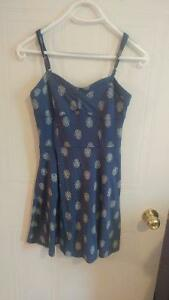 American eagle dress Kingston Kingston Area image 1