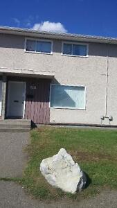Fast and Easy First time Home Buyers! ONLY 3 Units Left!!! Prince George British Columbia image 6