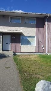 Fast and Easy First time Home Buyers! ONLY 3 Units Left!!! Prince George British Columbia image 4