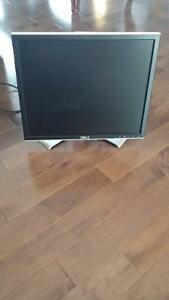 15 inch Computer screen