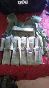 Paintball Gear for Sale Kitchener / Waterloo Kitchener Area image 2