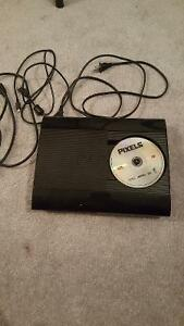 MINT Latest SONY PS3 Console