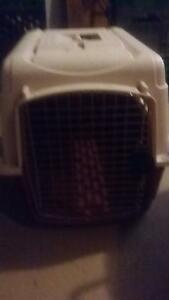 Pet mate Dog carrier London Ontario image 2