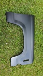 Brand NEW Ford front fenders