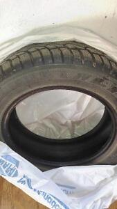 4 tires dhiver