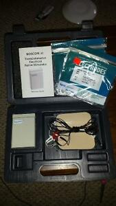 TENS Unit for pain...Do you not have medical Insurance? Windsor Region Ontario image 1