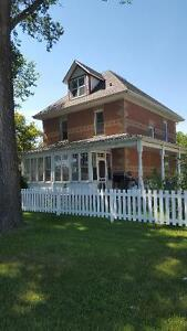 Rooms for rent - Neepawa, MB - PLEASE CALL