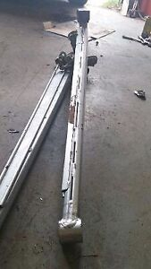 Skidoo F Chassis Trailing Arms  Cambridge Kitchener Area image 2