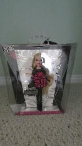 Bratz Limited Edition Collector Daphne