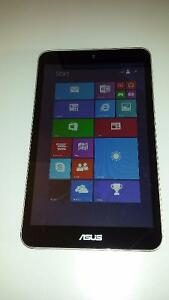 ASUS VivoTab 8 - 32 GB - w. MS Office 365 Personal subscription