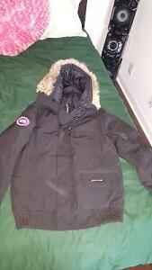 SELLING BRAND NEW CANADA GOOSE