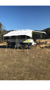2016 Jayco Outback Eagle For Sale Waurn Ponds Geelong City Preview