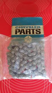 CHRYSLER * 440 MARINE * TIMING CHAIN