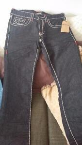 New True Religion Jeans