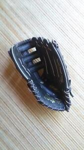 MEN'S LIKE NEW COOPER BASEBALL GLOVE