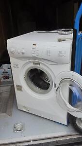 Washer, front load for sale
