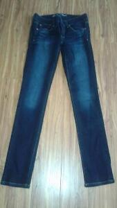 American eagle jeans sz 8