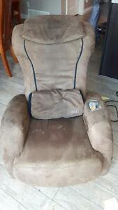 Buy or sell chairs recliners in edmonton furniture kijiji classifieds - Massage chairs edmonton ...