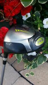 Ping Left Handed Driver