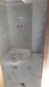 Tiling backsplashes bathrooms basements ect Cambridge Kitchener Area image 4