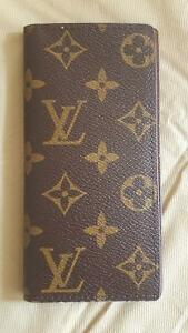 louis vitton men/women wallet !!