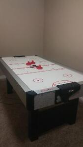 Air Hockey Table Kawartha Lakes Peterborough Area image 1