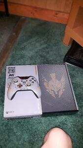 Xbox one for sale!