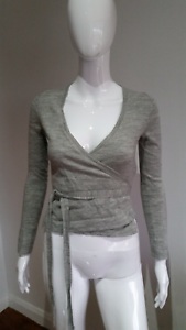 Womens Marino/Angora /Cotton knits AU 8-10 Riverside West Tamar Preview