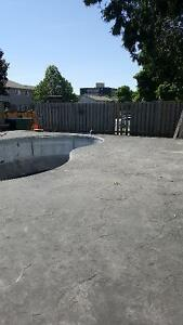 For all your concrete needs London Ontario image 4