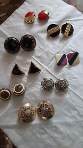 Jewellery and watches  for sale