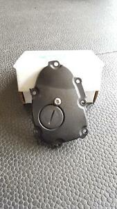 2009 Yamaha R6 OEM Timing Engine Cover