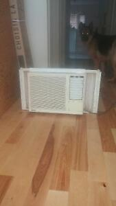 Air  conditioners 3