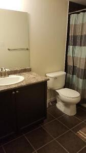 2 Bedroom Private Condo for Rent in West-End Peterborough Peterborough Peterborough Area image 2