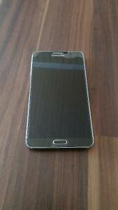 Unlocked Samsung Galaxy Note 3
