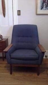 Antique & Vintage Furniture for Restoration - Will Pay Cash London Ontario image 1