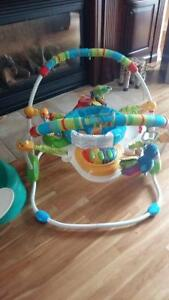 baby toys $5 - $60 - moving sale ends Sept 1st