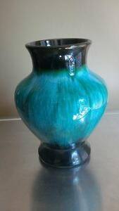 Blue Mountain Pottery Collection Kitchener / Waterloo Kitchener Area image 3