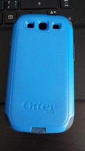 Otter Box cover for Samsung Galaxy S3
