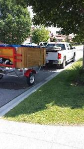 Hot tub movers Kitchener / Waterloo Kitchener Area image 1