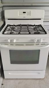 Ranges for Sale....Modern, Gas or Propane, Huge Energy Savers