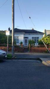 Large Hawthorn house with large room for rent house / room share Doncaster Manningham Area Preview