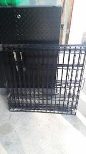 Dog play Pen/Gate