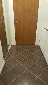 2 Bedroom Private Condo for Rent in West-End Peterborough Peterborough Peterborough Area image 3