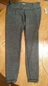 Active Wear Leggings from Old Navy - Brand New Kitchener / Waterloo Kitchener Area image 1