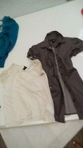 2.00 each clothing London Ontario image 5