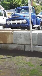 SHORTBOX- CHEVY/DODGE/FORD , SQUARE BODIES , K5 , MOPARS