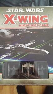 star wars x wing strategy game