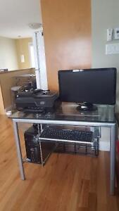 Home Office for Sale!